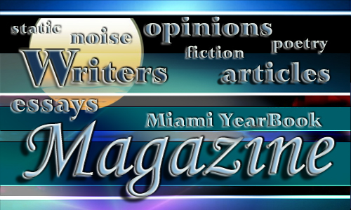 Songs Poems Articles Opinions