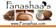 Fanashaa's Divine Essentials
